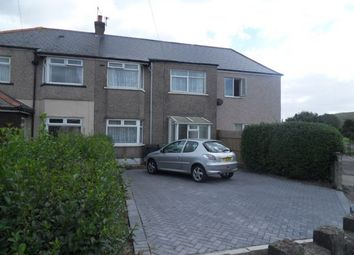 4 bed terraced house to rent in Colin Way, Lower Ely, Cardiff CF5