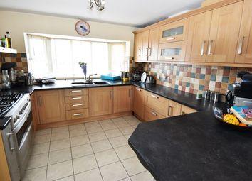 Thumbnail Room to rent in Hanbury Road, Stoke Prior, Bromsgrove