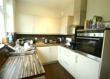 Thumbnail 2 bedroom semi-detached bungalow to rent in Appletree Gardens, Newcastle Upon Tyne