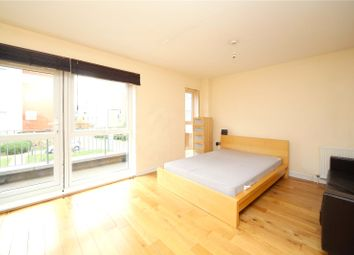 Thumbnail 6 bed property to rent in Flint Close, London