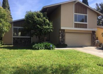 Thumbnail 4 bed property for sale in 3102 Sierra Rd, San Jose, Ca, 95132