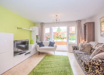 Thumbnail 3 bedroom end terrace house for sale in Willowbrook Gardens, St. Mellons, Cardiff