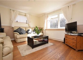 Thumbnail 6 bed detached house for sale in Poplar Close, Garsington, Oxford