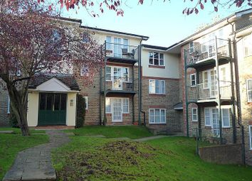 Thumbnail 1 bedroom flat to rent in Alexandra Park, Queen Alexandra Road, High Wycombe