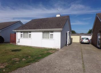 Thumbnail 2 bed bungalow for sale in Lytchett Matravers, Poole, Dorset