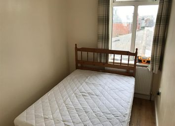 Thumbnail 1 bed flat to rent in Blackacre Road, Dudley