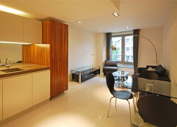 Thumbnail 1 bed flat to rent in 1 Osnaburgh Street, Regents Park, London
