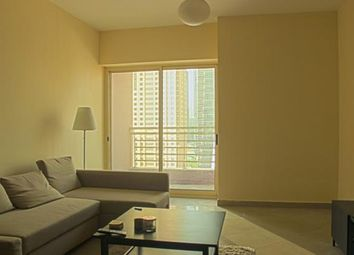 Thumbnail 3 bed apartment for sale in Icon 2, Jumeirah Lake Towers, Dubai