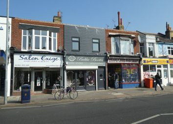 Thumbnail 5 bedroom maisonette to rent in Albert Road, Southsea