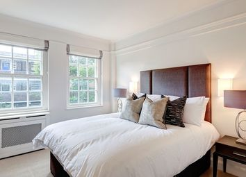 Thumbnail 1 bed flat to rent in Pelham Court, Fulham Road, Chelsea