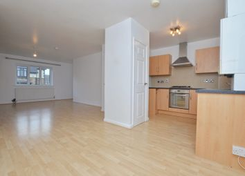 2 bed flat for sale in King Street, Hoyland, Barnsley, South Yorkshire S74