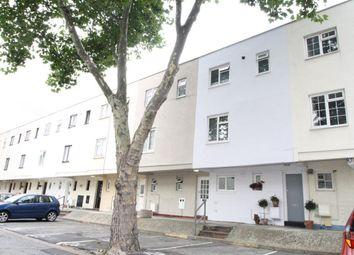 Thumbnail 4 bed property to rent in Penderyn Way, Carleton Road, London