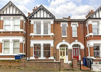 Thumbnail 3 bed terraced house for sale in Myrtle Gardens, London