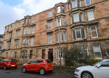 Thumbnail 1 bedroom flat for sale in Holmhead Place, Glasgow