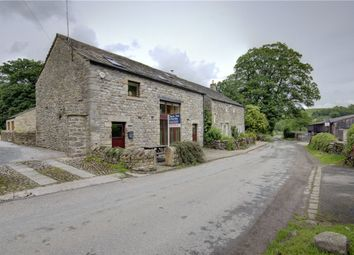 Thumbnail 3 bed property for sale in Bull Barn, Kirkby Malham, Skipton, North Yorkshire