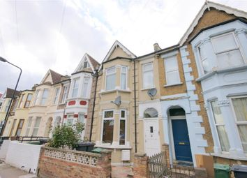 Thumbnail 1 bed flat to rent in Goodall Road, Leytonstone