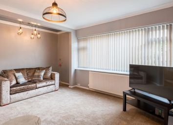 Newlay Wood Crescent, Horsforth LS18