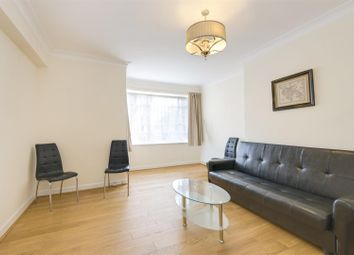 Thumbnail 2 bed flat to rent in Stanbury Court, Haverstock Hill, Belsize Park, London