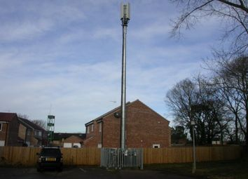 Thumbnail Commercial property for sale in Telecom Mast, Cell Site No 4151, Warren Close, Brandon, Suffolk