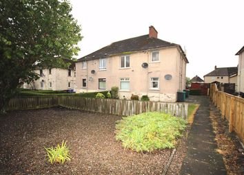 2 bed flat for sale in 28, Muirtonhill Road, Cardenden, Fife KY5