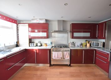 Thumbnail 3 bed bungalow for sale in Coast Road, Pevensey Bay