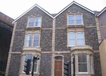 Thumbnail Studio to rent in Cheltenham Road, Cotham, Bristol