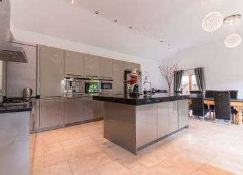 Thumbnail 6 bed detached house for sale in Keen's Acre, Stoke Poges, Slough
