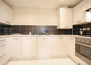 Thumbnail 2 bedroom flat to rent in Black Diamond Park, Chester, Cheshire