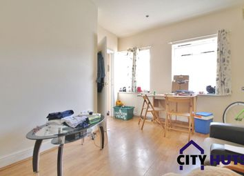 Thumbnail 3 bed terraced house to rent in Criterion Mews, London