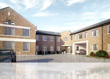 Thumbnail 1 bed property for sale in Ealing Mews, Windmill Lane, London