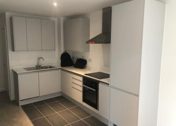 99 Coupland Street, Manchester City Centre M15. 1 bed flat for sale