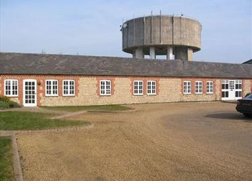 Thumbnail Office to let in 3 Tower Court, Irchester Road, Wollaston, Wellingborough