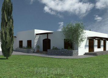 Thumbnail 6 bed villa for sale in Diseminado Las Marinas, 56d, 04638 Mojácar, Almería, España, Mojácar, Almería, Andalusia, Spain