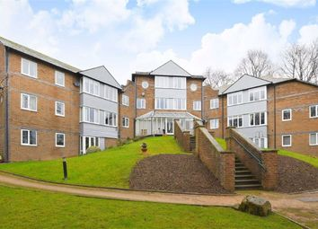 1 bed flat for sale in Melbourne Avenue, Sheffield, Yorkshire S10