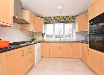 3 bed detached house for sale in Oakfield Drive, Reigate, Surrey RH2