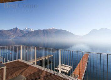 Thumbnail 2 bed apartment for sale in Lake Como, Menaggio, Como, Lombardy, Italy