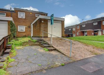 Thumbnail 3 bed end terrace house for sale in Beckenham Avenue, Kingstanding, Birmingham