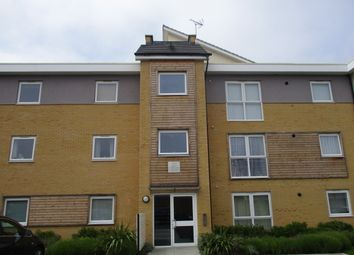 2 bed flat to rent in Olympia Way, Whitstable CT5