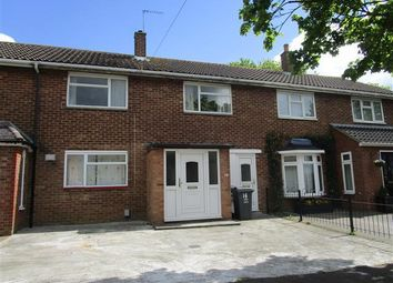 Thumbnail 3 bedroom property to rent in Homestead Moat, Stevenage