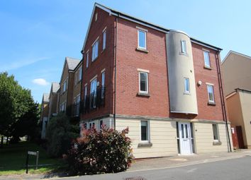 Thumbnail 7 bedroom property to rent in Jekyll Close, Stoke Park, Bristol