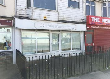 Thumbnail Retail premises to let in 724, Holderness Road, Hull, East Yorkshire