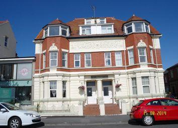 Thumbnail 3 bed flat to rent in Wingfield, Oxford Rd, Llandudno