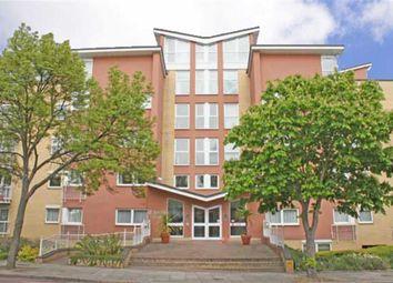 Thumbnail 2 bed flat to rent in Twickenham Road, Teddington