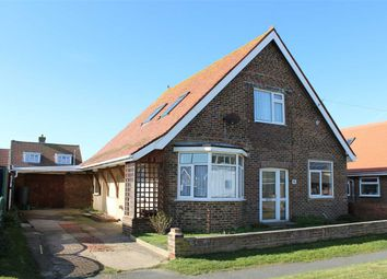 4 bed detached house for sale in Seaview Avenue, Peacehaven BN10