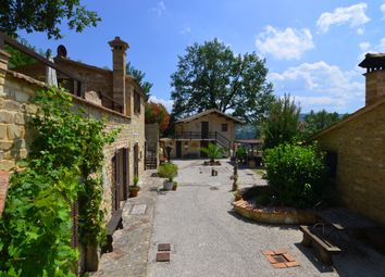 Thumbnail 4 bed country house for sale in Cupramontana, Ancona, Marche, Italy