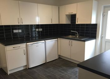 Thumbnail Room to rent in Waverley Road, Southsea