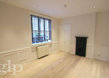 Thumbnail  Studio to rent in Malborough Court, Soho