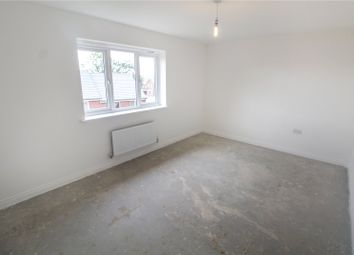 Thumbnail 2 bedroom terraced house for sale in Keld Drive, Hamilton, Leicester