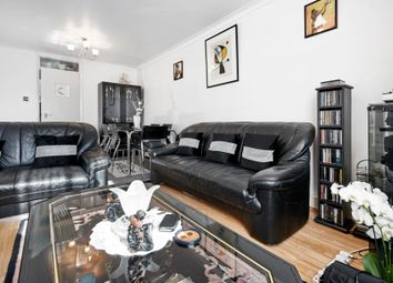 Thumbnail 1 bedroom flat for sale in Oldridge Road, Nightingale Triangle