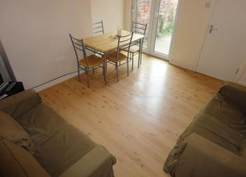 Thumbnail 3 bed property to rent in Arnside Street, Rusholme, Manchester